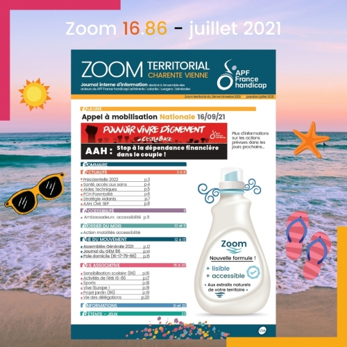 Zoom 16-86 juillet 2021.jpg