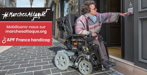 visuel_article_blog_femme_fauteuil.png