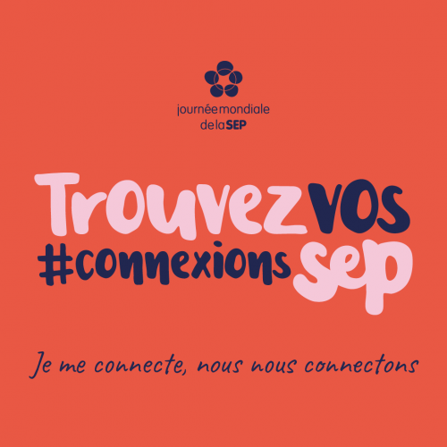 Orange-Find-your-MS-Connections_FR.png