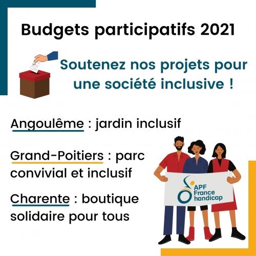Copie de Réouverture mardi 4 mai 2021 Boutique Solidaire Angoulême (6).jpg