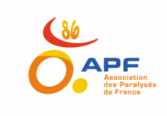 logo-apf-86 - Copie.png