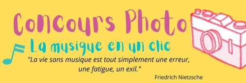 Concours-Photo-1-_26113-page-001.jpg
